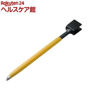 千吉 タイルカッター(1本)【千吉】