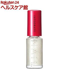 資生堂 インテグレート ネールズ N 02(4ml)【インテグレート】
