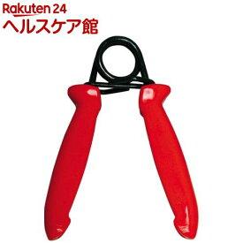 ハタ ハンドグリップ プラグリップ 434-B(1コ入)【ハタ(HATA)】