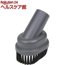 SK11 丸毛ブラシ SVC-009(1個)【SK11】