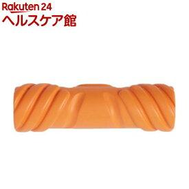 イッティ ストレッチターボ オレンジ(1個)
