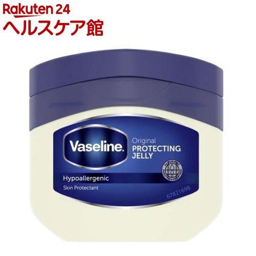 ヴァセリン オリジナル ピュアスキンジェリー(200g)【ヴァセリン(Vaseline)】