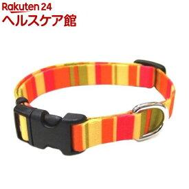 レインボーカラー #15 オレンジ(1本入)【レインボーシリーズ】