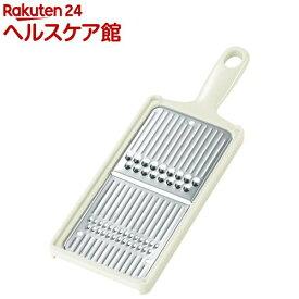 味わい食房 ステン千切り・ツマ切り AST-605(1コ入)【味わい食房】