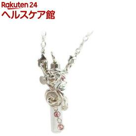 天使の小瓶 ローズフェアリー ピンク(1コ入)【天使の小瓶】