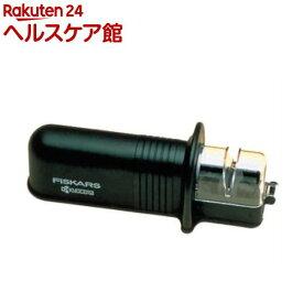 京セラ ロールシャープナー RS-20BKN(1コ入)【京セラ】