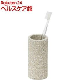 ソイル トゥースブラシスタンド グリーン B121GR(1コ入)【ソイル(soil)】