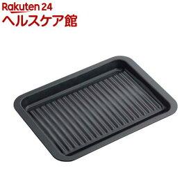 グリルdeクック カリふわっトースターパン 38293(1コ入)