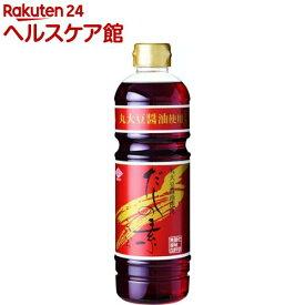 チョーコー醤油 だしの素 こいいろ(750ml)【more20】