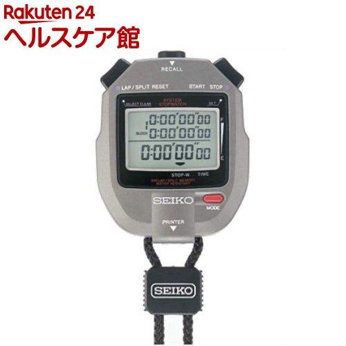 セイコー システムストップウオッチ SVAS005(1コ入)【セイコー】【送料無料】