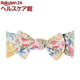コッパ—パール headband ヘアバンド ラーク(1個)【コッパーパール(Copper Pearl)】