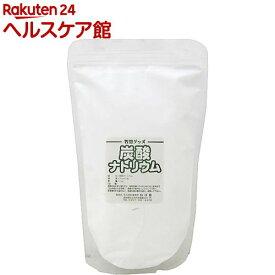 ねば塾 炭酸ナトリウム(1kg)