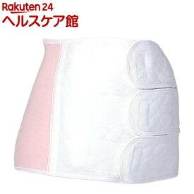 マタニティソフラグランゼ Lサイズ(1枚入)【ソフラグランゼ】