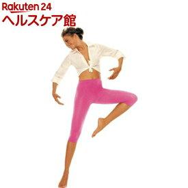ソリディア シルバーウェーブ コルサロ ピンク MLサイズ(1枚入)【ソリディア】
