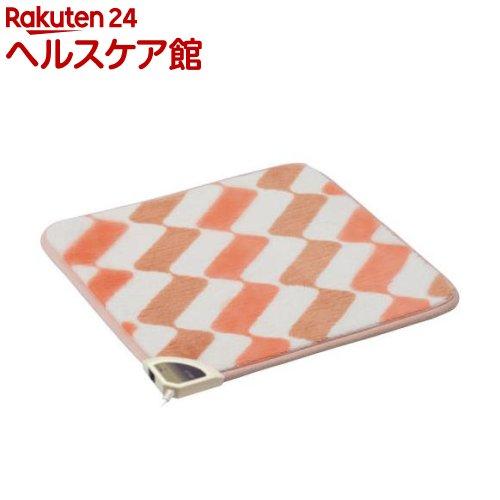 コウデン 電気マット マイヤー調仕上げ VWM-401PC(1枚入)【コウデン(KODEN)】