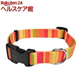 レインボーカラー #20 オレンジ(1本入)【レインボーシリーズ】