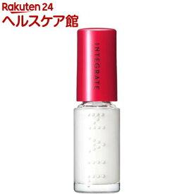 資生堂 インテグレート ネールズ N WT905(4ml)【インテグレート】