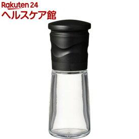 京セラ セラミックミル CM-15NBK-FP ブラック(1コ入)【京セラ】