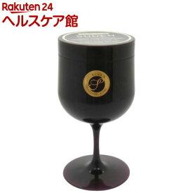 SUUEN 22 オリエンタルスムースウィ-バー(200ml)【SUUEN】