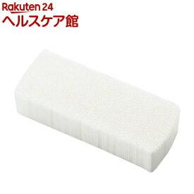 サンヨー 加湿器用フィルター CFK-F03C(1コ入)
