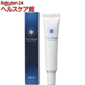 薬用 トラネージュ Tra-Neige(28g)