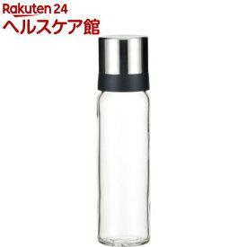 イワキ(iwaki) 密封醤油差し 250mL KS522-SVN(1コ入)【イワキ(iwaki)】