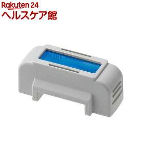 光美容器 光エステ ボディ用 替ランプカートリッジ ES-2W12(1コ入)