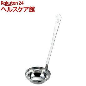 ティストレードル 4 お玉 小 No.2126(1コ入)