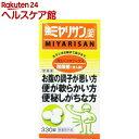 強ミヤリサン錠(330錠入)【1_k】【ミヤリサン】
