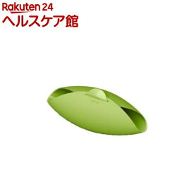 ルクエ スチームロースター イエルバ(1コ入)【ルクエ】