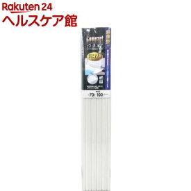 コンパクト風呂ふた ネクスト M-10 ホワイト(1枚入)【コンパクト風呂ふた ネクスト】