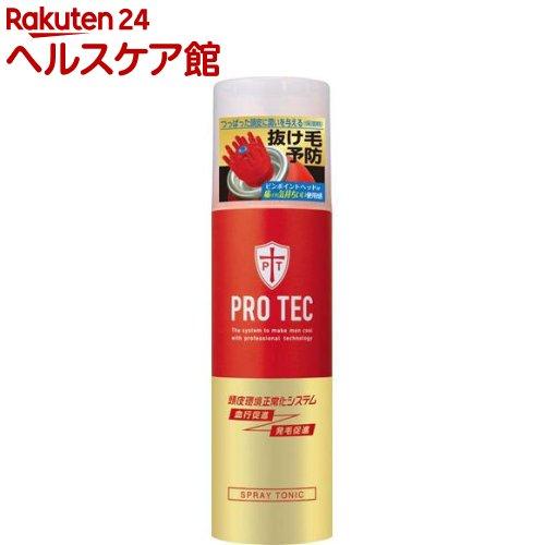 プロテク スプレートニック(150g)【PRO TEC(プロテク)】