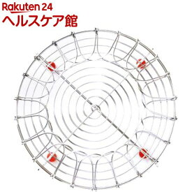 浜内千波の置くだけスチーマー 26cm(1コ入)