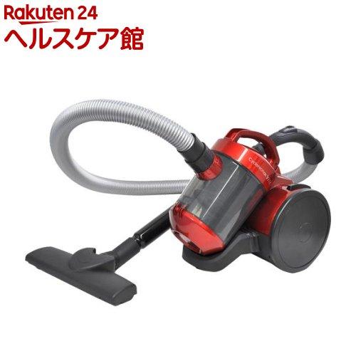 ベルソス サイクロニックマックス VITA ワインレッド VS-5310(1台)【ベルソス】【送料無料】