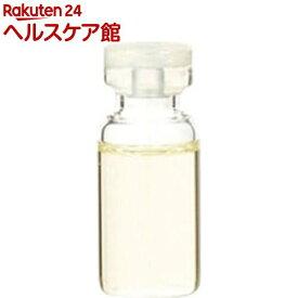 エッセンシャルオイル アンジェリカルート(10mL)【生活の木 エッセンシャルオイル】