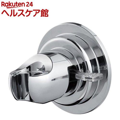 吸盤シャワーホルダー PS30-353(1コ入)【送料無料】