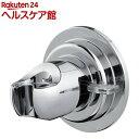 吸盤シャワーホルダー PS30-353(1コ入)