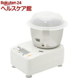 家庭用パンニーダー PK1012plus(1台)