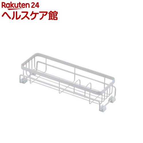 ブランス スポンジラック置き型 RG-0228(1コ入)
