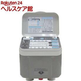 セフティー3 自動水やり器 SAW-1(1台)【セフティー3】