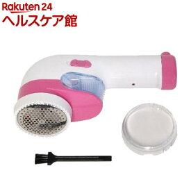 充電式 毛玉取り器 WJ-728(1コ入)