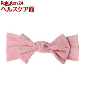 コッパ—パール headband ヘアバンド ダーリン(1個)【コッパーパール(Copper Pearl)】