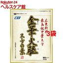 富士食品工業 金華火腿スープの素(40g*3袋セット)