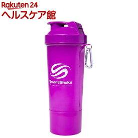 スマートシェイク スリム ネオンパープル(1コ入)【スマートシェイク(SmartShake)】