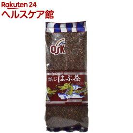 OSK 焙じはぶ茶(500g)