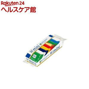 リッタースポーツ ミニリッター アソート(150g)