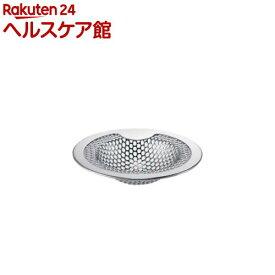 三栄水栓 洗面器ゴミ受 PH3920(1コ入)