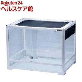 パンテオン ホワイト WH6045(1コ入)