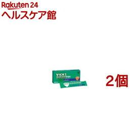 ヴィックス メディケットドロップ レギュラー(20コ入*2コセット)【more20】【ヴィックス ドロップ(VICKS)】