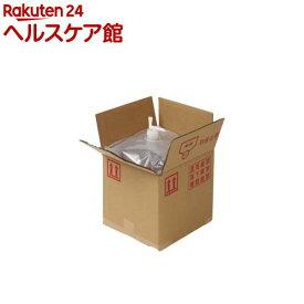 バクテレス リファロ専用 5倍希釈用(20L)【バクテレス】